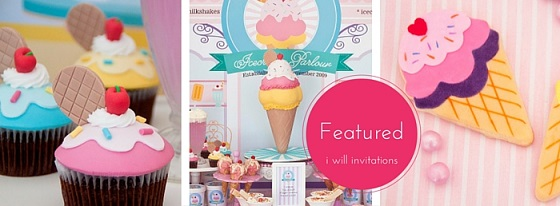 ice-cream-parlour-party/