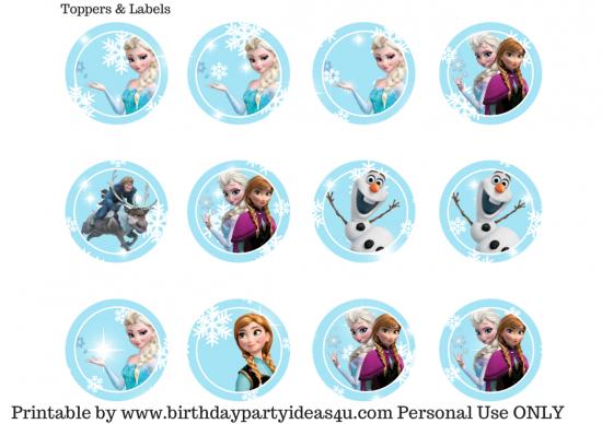 Superb Birthday Party Ideas U0026 Themes