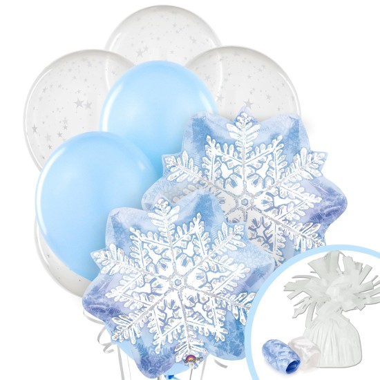 Frozen Birthday Party Ideas Birthday Party Ideas Amp Themes