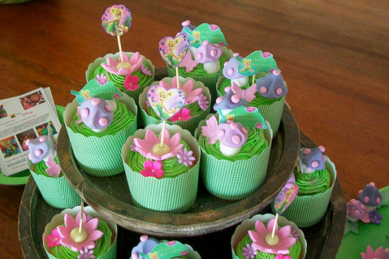 fairy birthday party ideas birthday party ideas amp themes