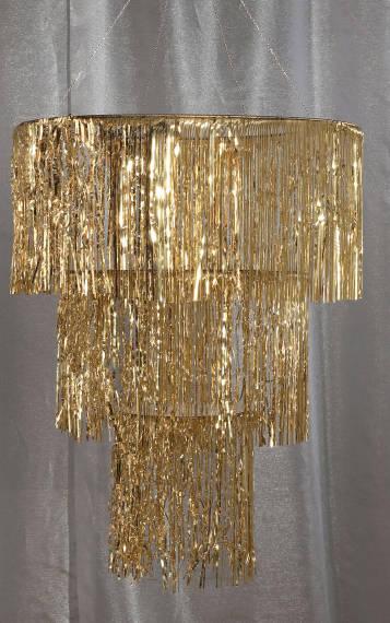 Roaring Twenties - Great Gatsby Party Ideas - Birthday ...