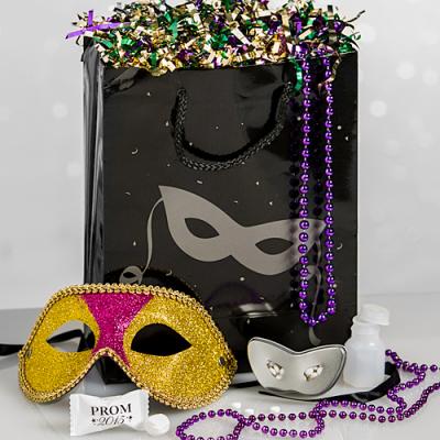 Masquerade Birthday Party Ideas Birthday Party Ideas