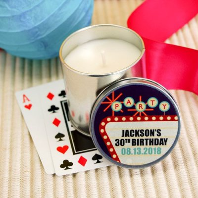 30th Milestone Birthday Party Ideas Birthday Party Ideas