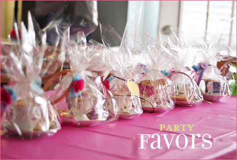 Vintage Inspired Tea Party Birthday Party Ideas Amp Themes