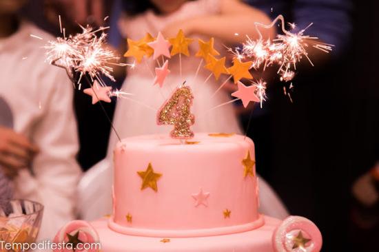 Glitter Twinkle Twinkle Little Star Birthday Birthday