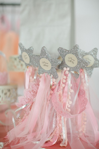 Elegant Royal First Birthday Party Birthday Party Ideas