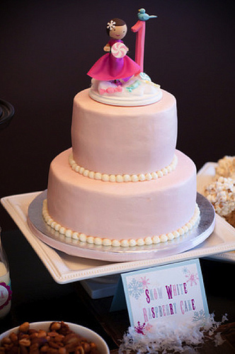 Modern Birthday Cake Ideas Image Inspiration of Cake and