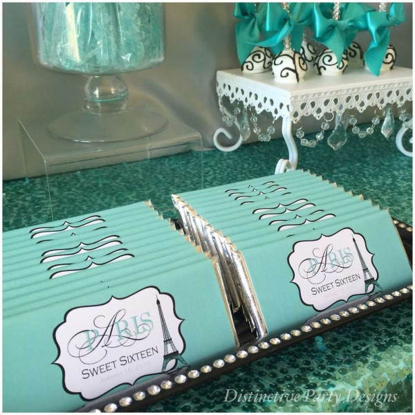 sweet sixteen paris style birthday birthday party ideas  decoration for buffet table ideas