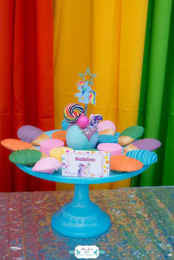 rainbow dash adventure birthday