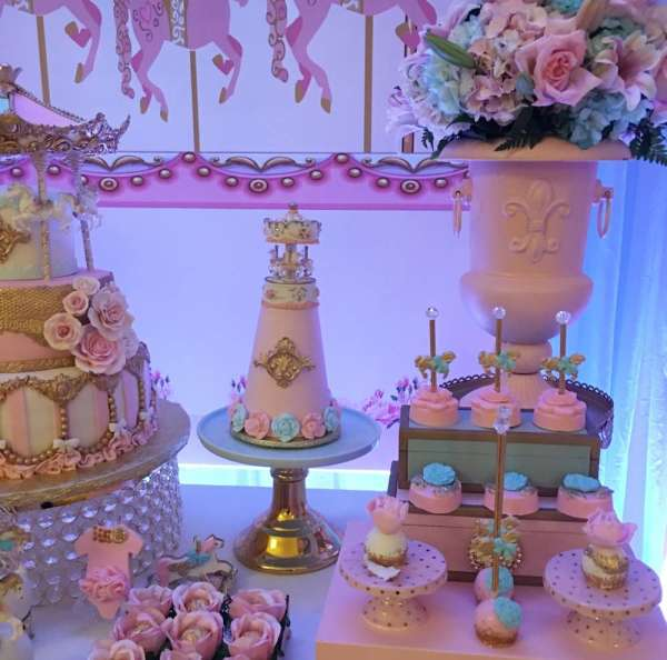 Charming-Carousel-Birthday-Party-Treats