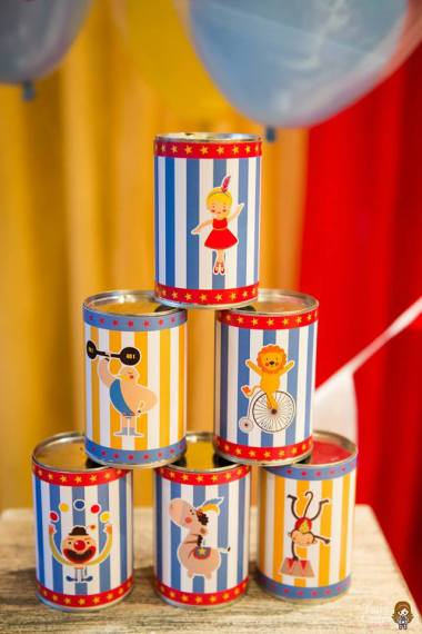circus-carnival-party-ideas