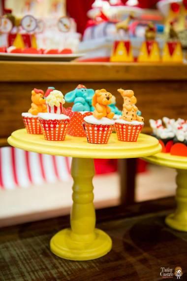 circus_cupcakes