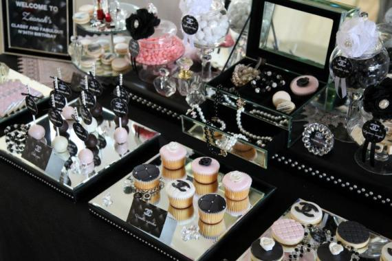 coco-chanel-inspired-birthday-party-fabulous-dessert-table