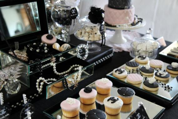 coco-chanel-inspired-birthday-party-fabulous-dessert-table-with-treats